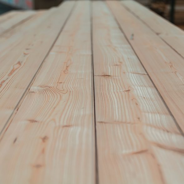 Terrassilaud lehis D5 28x120x5700mm
