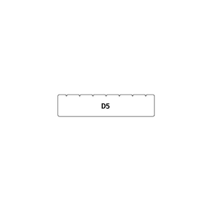 Terrassilaud lehis D5 28x120x6000mm