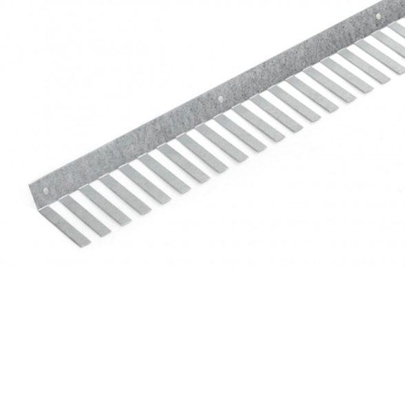 Kaitseprofiil RKL Isover 1200mm/12jm