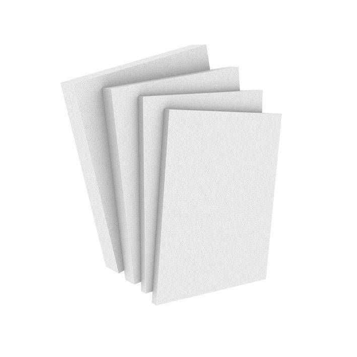 Soojustusplaat EPS 100-100 6m2