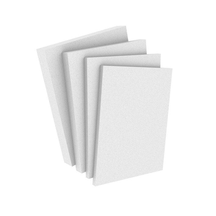 Soojustusplaat EPS 80-100 6m2