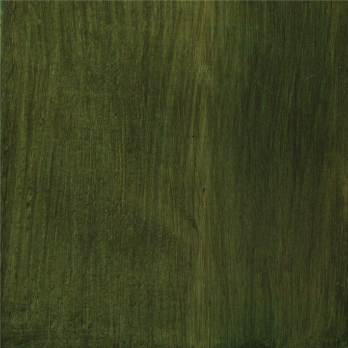 Värvilisand CleverCOAT nefriit 100ml