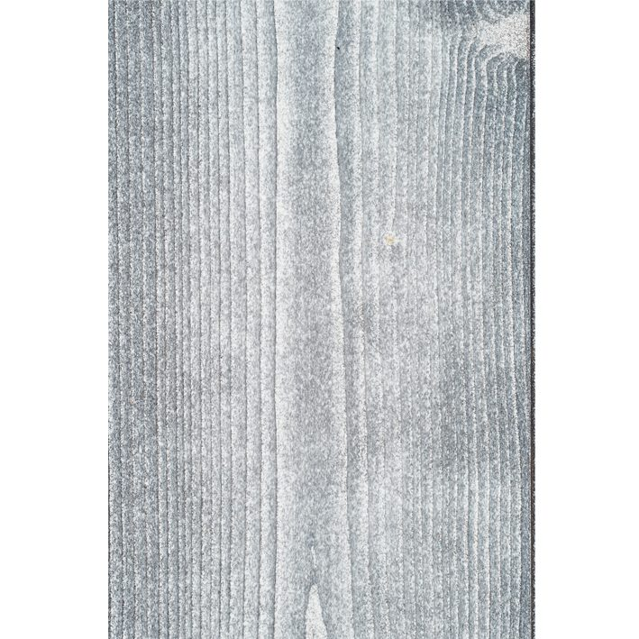 Põrandalaud Arktik Limestone HLL.28x146x2550mm otsatapp