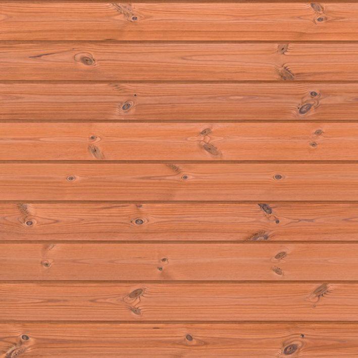 Sauna lavalaud termo radiata mänd 26x92x3600mm