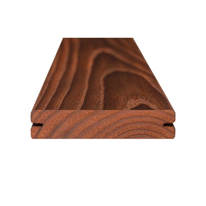 Terrassilaud termosaar D4sg2 20x150x4180mm