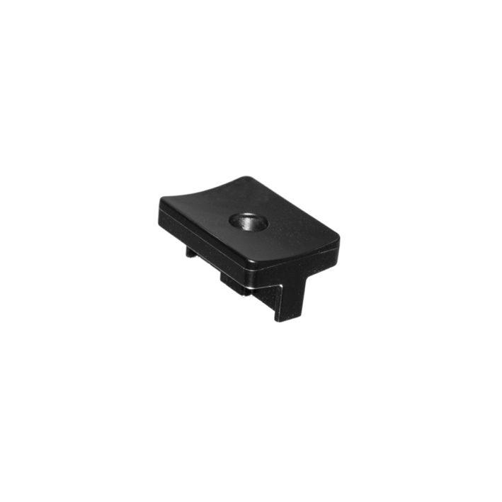 Terrassilaud termosaar D4 sg2 20x132x3300mm