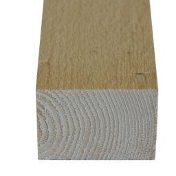 Pruss kuivatatud 18% ABC 150X200X6000mm