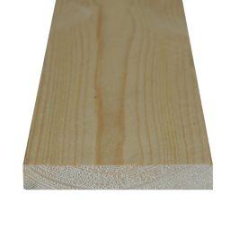 Laud kuivatamata 22X150X4200mm