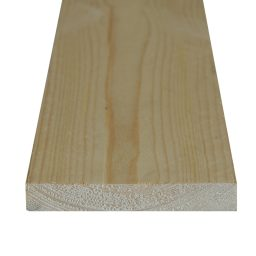 Laud kuivatamata 22X150X5400mm