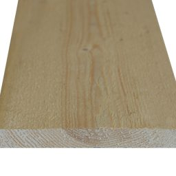 Laud kuivatatud 18% ABC 22X200X2700mm