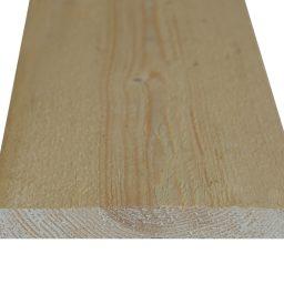 Laud kuivatatud 18% ABC 22X200X4200mm