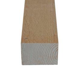 Pruss kuivatatud 18% C 50X75X4200mm (48X74)