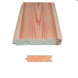 Põrandalaud mänd HLL.28x120(110)x6000mm