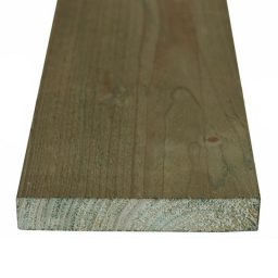 Laud immutatud 22x150x5400mm