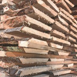 Plank servamata kuusk õhukuiv 25mm