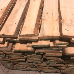 Plank servamata mänd 25mm