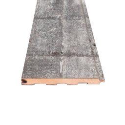 Sisevoodrilaud Rustik Smoke PTGV.12x120(112)x5100mm