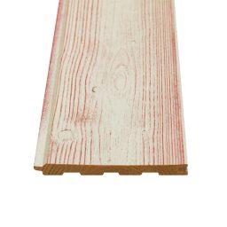 Sisevoodrilaud punavalge PTGV.12x120(112)x5100mm