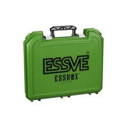 Kohver Essbox