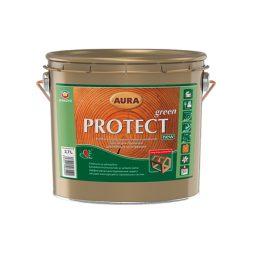 Puiduimmutusvahend Protect green 0,7L