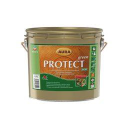 Puiduimmutusvahend Protect Green 2,7L