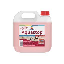 Kruntvedelik Aquastop Professional 1L