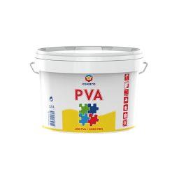 Liim PVA 10,0L