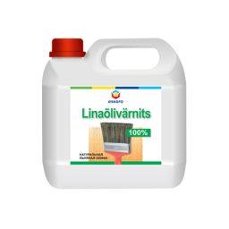 Linaõlivärnits 3L