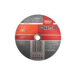 Lõikeketas A46 Inox 125x1mm