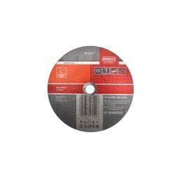Lõikeketas A46 Inox 230x1,9mm