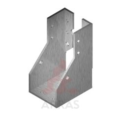 Prussiking 100x140mm sise