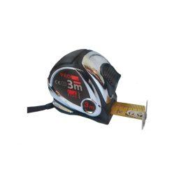 Mõõdulint Fere Pro 8m/25mm magnetots