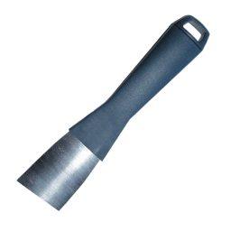 Pahtlilabidas 45mm
