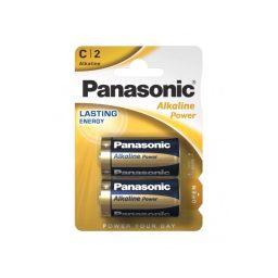 Patarei Fujitsu AA 1,5V LR6 FH (4tk)