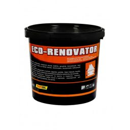 Mastiks Profizol Eco Renovator 10kg