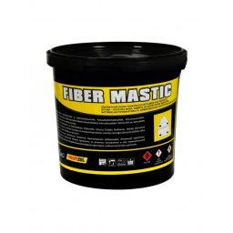 Pahtel Profizol Fiber Mastic 10kg