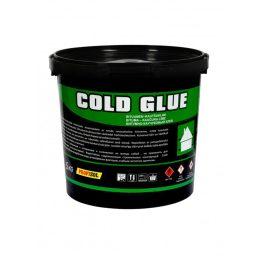 Mastiks Profizol Cold Glue 10kg