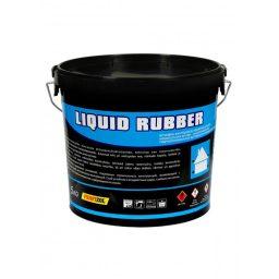 Mastiks Profizol Liquid Rubber 10kg