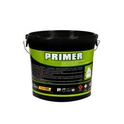 Profizol Primer 4,5kg