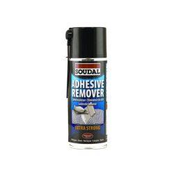 Liimieemaldaja Soudal Adhesive Remover 400ml