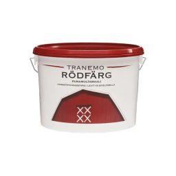 Välisvärv Rootsi punane 10L