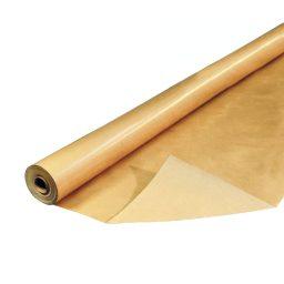 Aurutõkkepaber PE 1,25x24m (30m2)