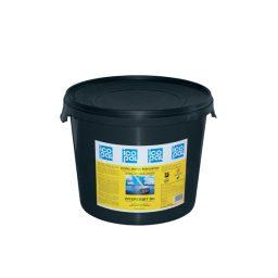 Bituumenmastiks Icopal Water Renovator 20 kg