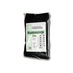Geotekstiil GKR I klass (2x10m)