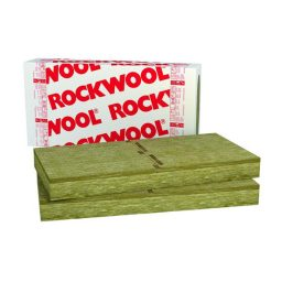 Kivivill Rockwool Frontrock Max E 200mm 1,2m2
