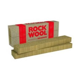 Kivivill Rockwool Rockslab 50mm (565x1000) 8,47m2