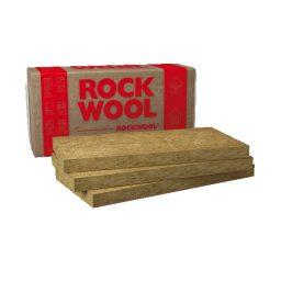 Kivivill Rockwool Ventimax 150mm (600x1000)2,4m2