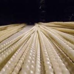 Klaasfiiber armatuurvarras AKC 4mm (100m)