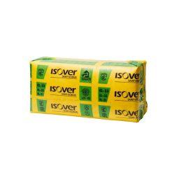 Klaasvill Isover KL 33 50mm (560x870) 7,79m2