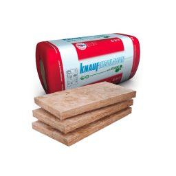 Klaasvill Knauf 036 100x565x1350 6,1m2